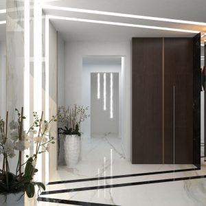 Recepție bloc - Otopeni Residence